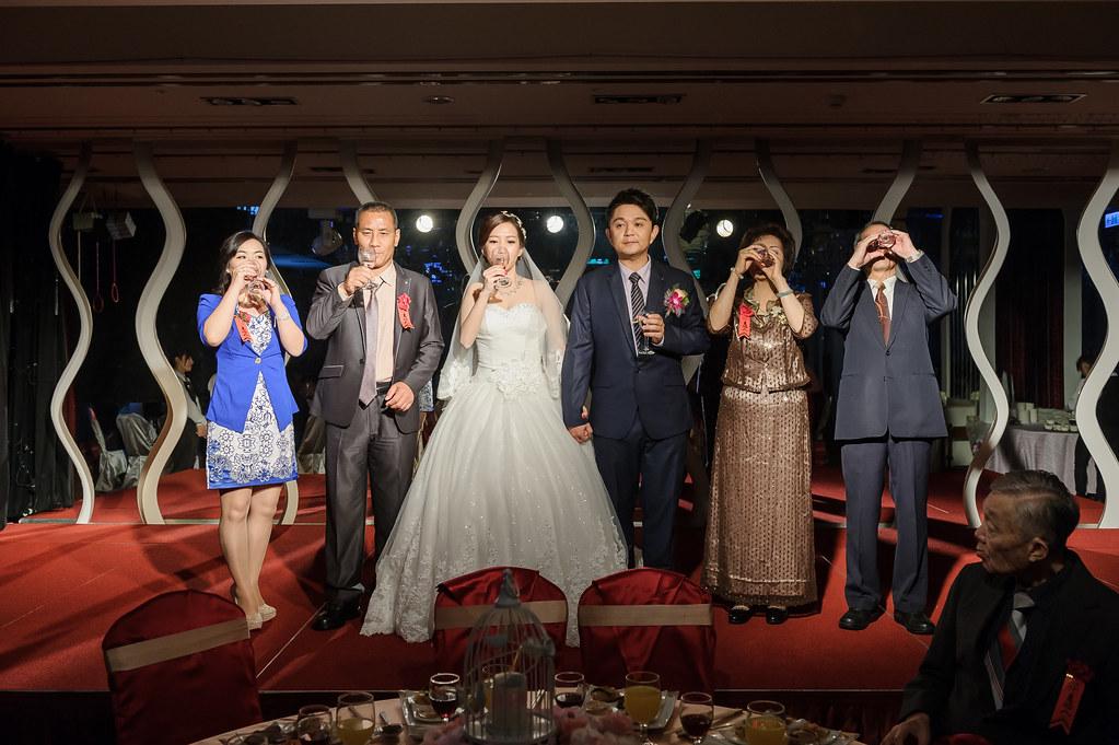建鵬秀貞結婚-410