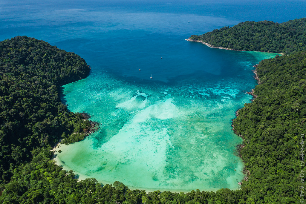 08.12-Surin-Island-Phuket-0740