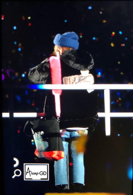 BIGBANG via always_gd - 2017-12-21 (details see below)