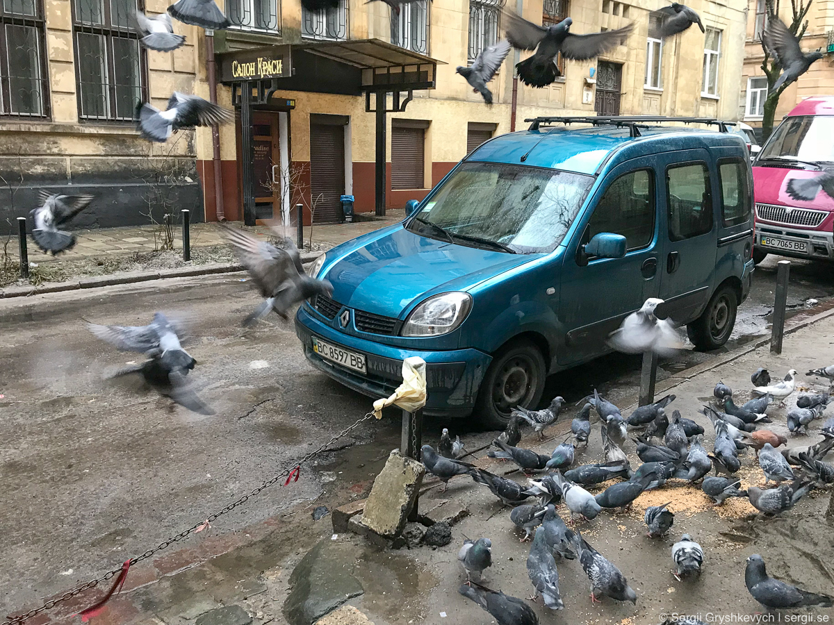 lviv-ukraine-p1-13