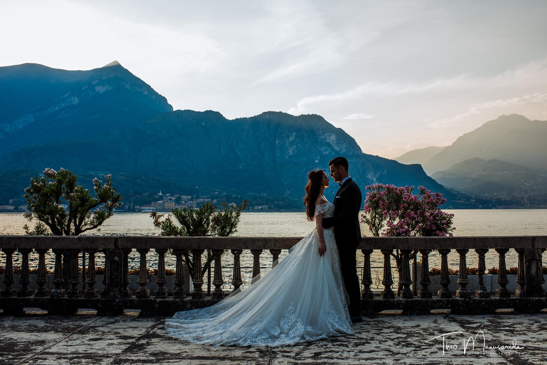 fotograf nunta bucuresti-44