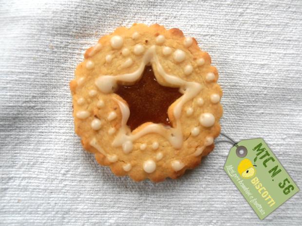 biscotti-gioiello3