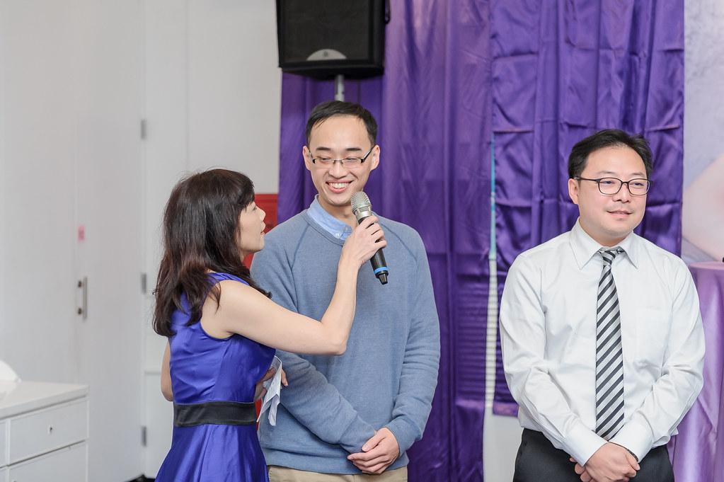 亮丞思涵結婚-516