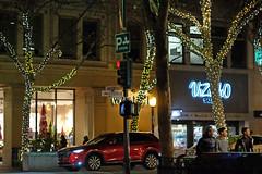 Palo Alto, December 2017
