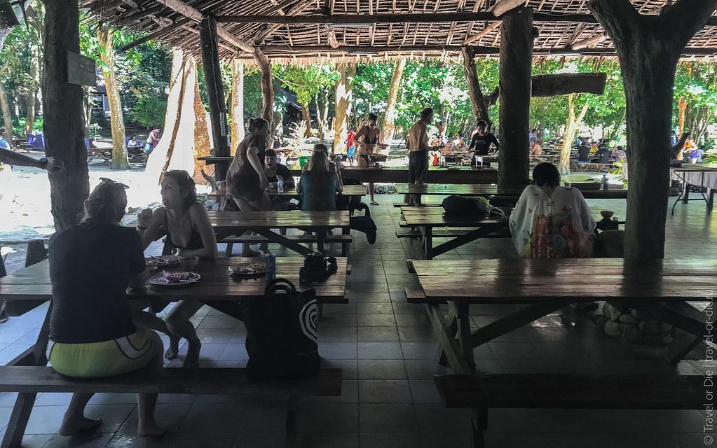Surin-Islands-Остров-Сурин-Таиланд-4092