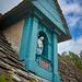 Snowshill Manor - National Trust