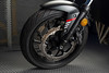 Honda CB 650 F 2017 - 2