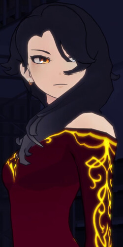 Cinder_ProfilePic_Normal