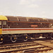 BR-47620-WindsorCastle-D1654-Hereford-FSS_WelshMarchesExpress-150489c
