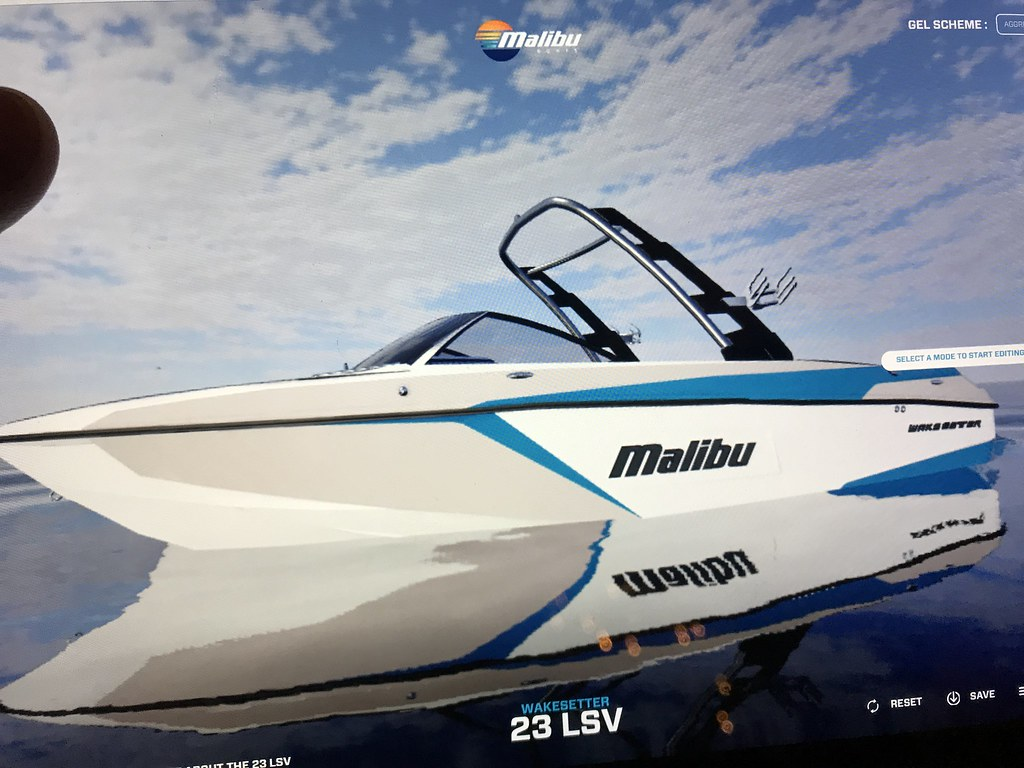 malibu boat coloring pages - photo#4