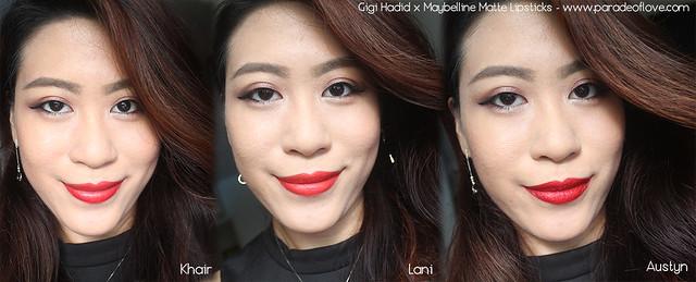 Gigi-Hadid-Maybelline-Matte-Lipsticks_03