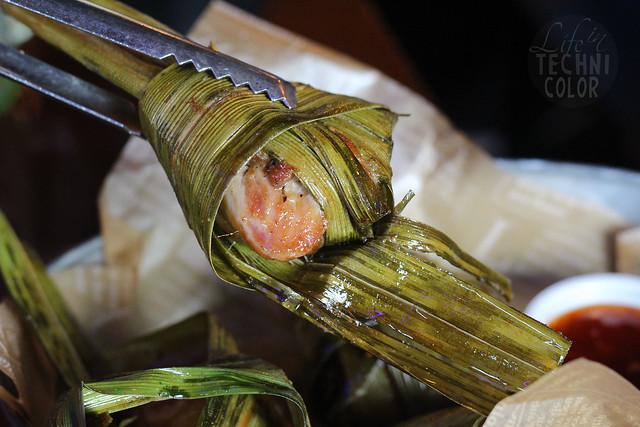 Siam Thai