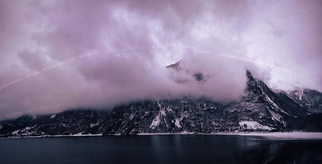 Winter Trip 2014