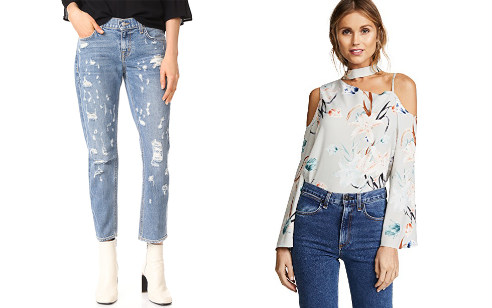 fashion-agony-recommends-favourite-items-to-shop-on-shopbop-under-two-hundered-boyfriend-jeans-shirt