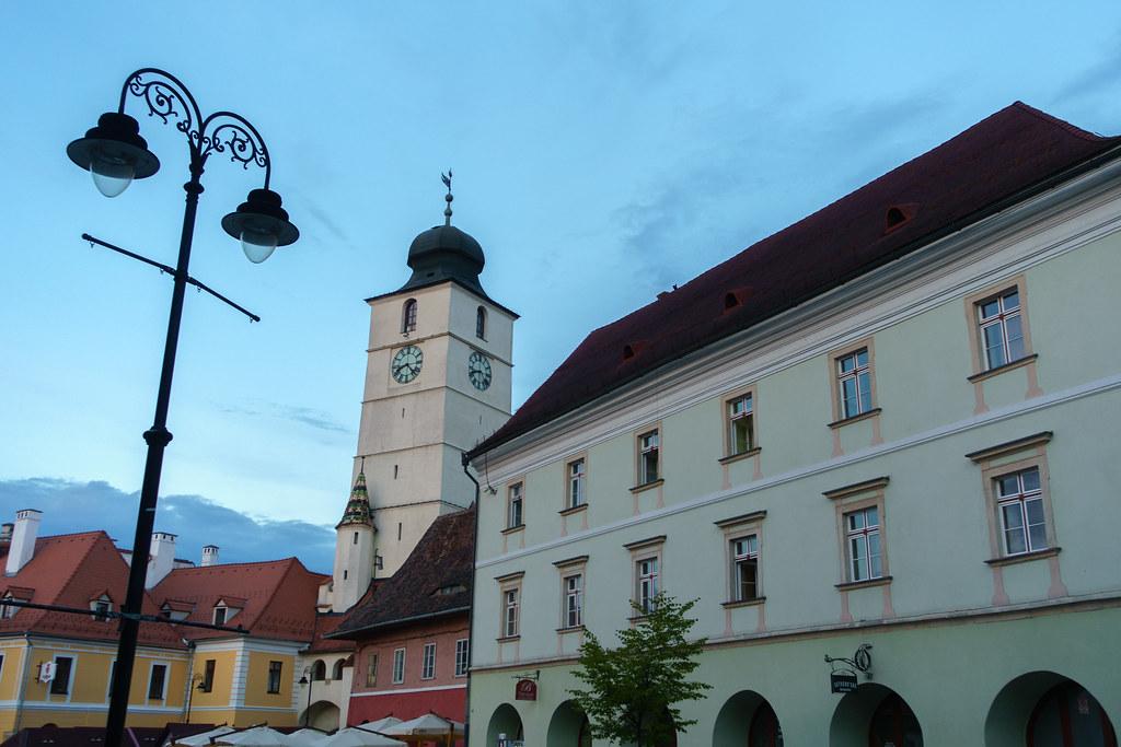 Sibiu-00040-2