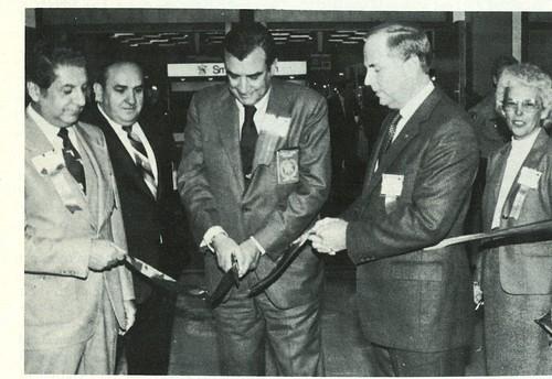1993- Law Enforcement Exhibition_2