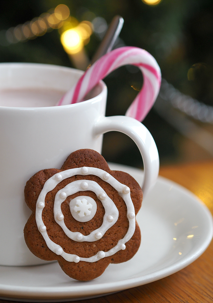 christmas_hotchocolate2