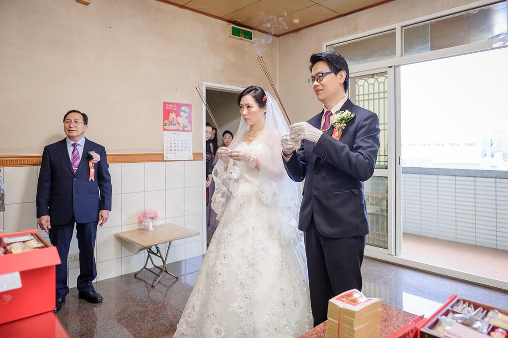 亮丞思涵結婚-101