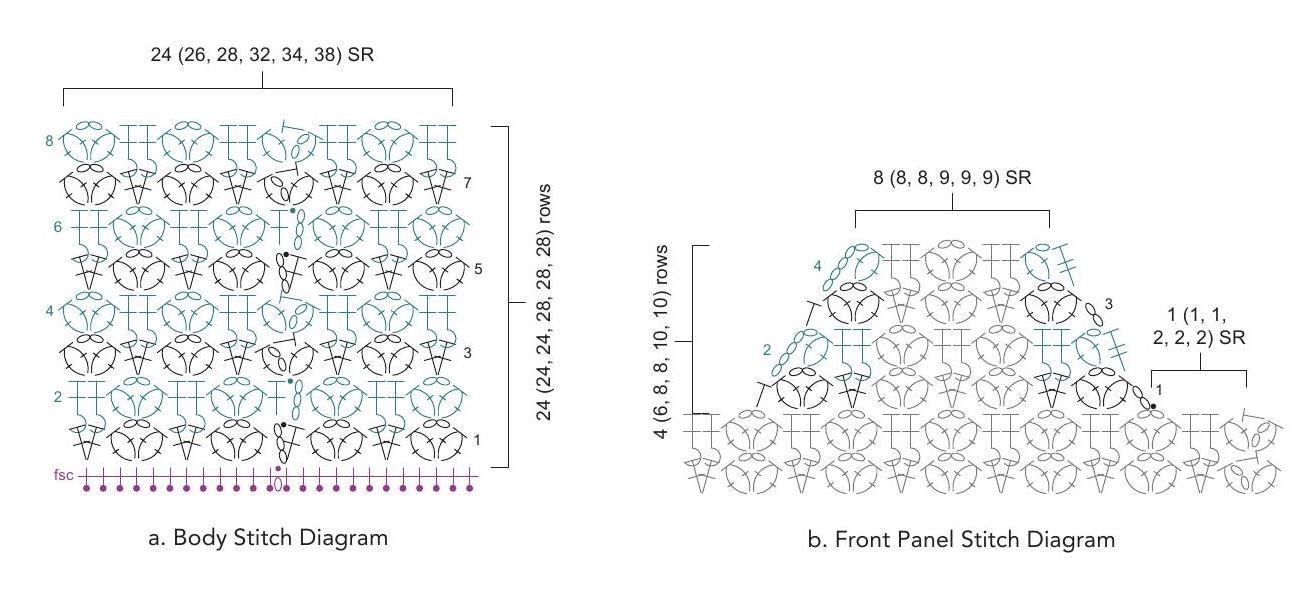 2002_Blueprint Crochet Sweaters_57 (4)