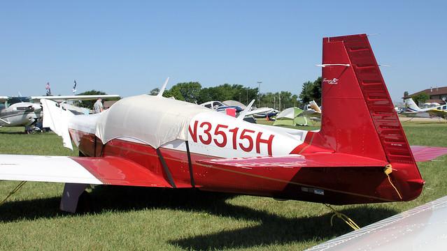 N3515H