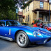 Shelby Daytona Coupe Knock Off