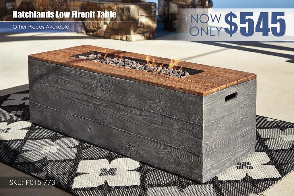 Hatchlands Low Firepit Table_P015-773-OPEN