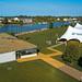 20170514_181712 - 0034 - Lorain Port Authority Black River Landing-Edit