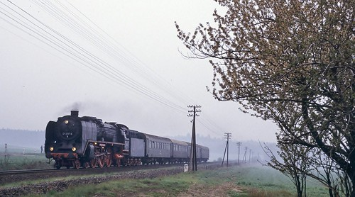 297.17, Mittelpöllnitz, 28 april 1991