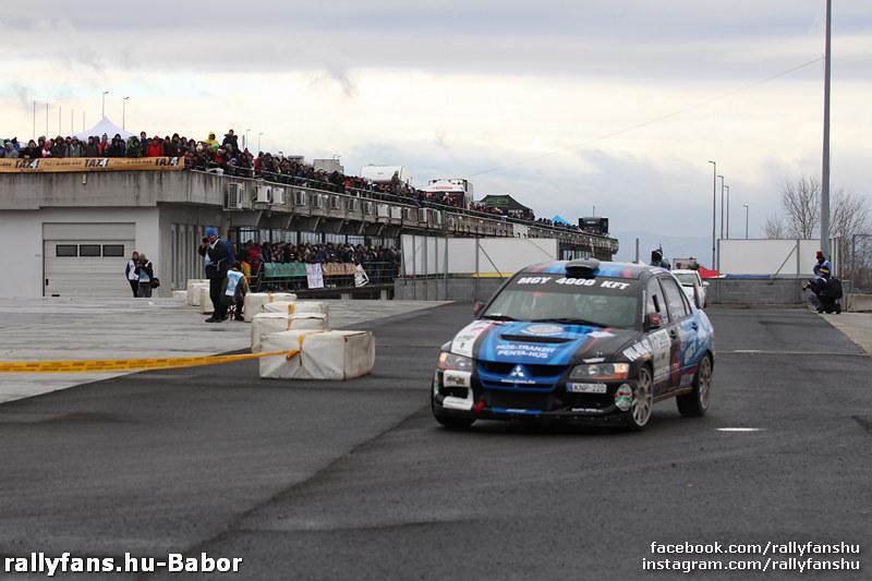 RallyFans.hu-10656
