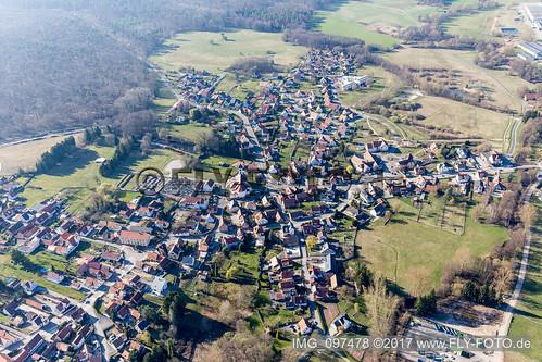 Mertzwiller (1.16 km East) - IMG_097478