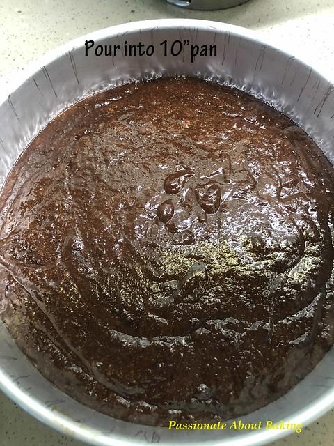 cake_flourlesschoc05
