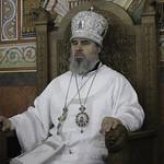 Рождество Господа Бога и Спаса нашего Иисуса Христа в Новороссийске