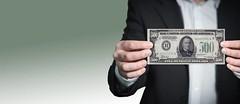 Зарплата мечты: витебчане признались, сколько им нужно для счастья