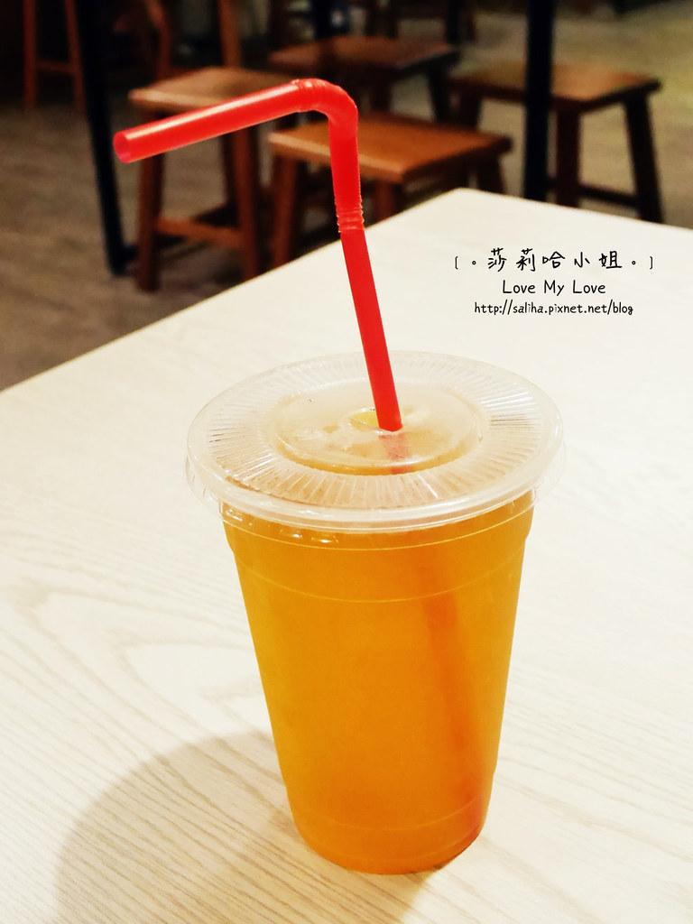 台北文山區捷運景美站附近餐廳一品花雕雞麵 (5)