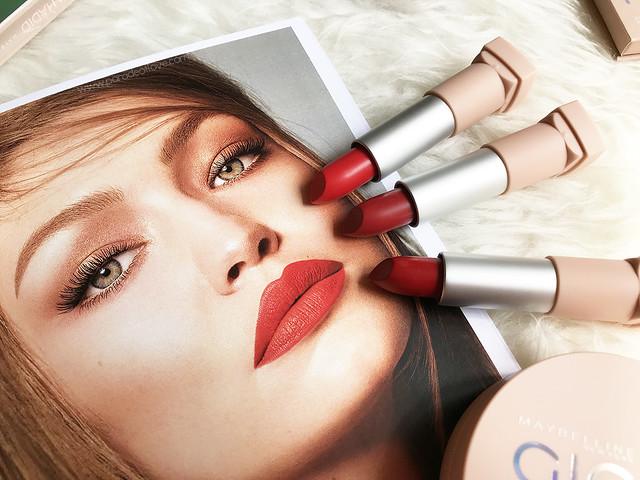 Gigi-Hadid-Maybelline-Matte-Lipsticks_02