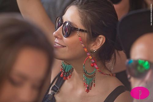 Fotos do evento NATAL PRIVILÈGE em Juiz de Fora