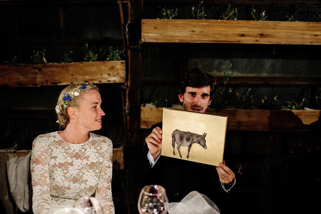 portugal_wedding_photographer_MF14