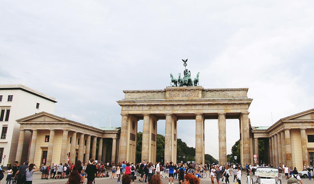 berliini_brandenburginportti