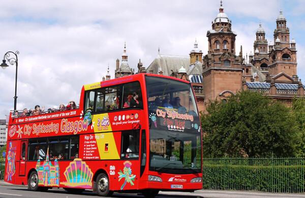 glasgow_tour_bus-600x390