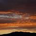 Sunset 12 11 17 #03 por Az Skies Photography