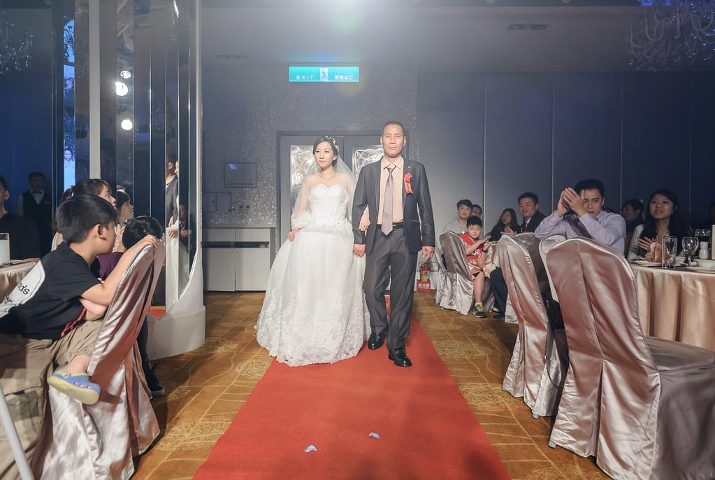 建鵬秀貞結婚-383