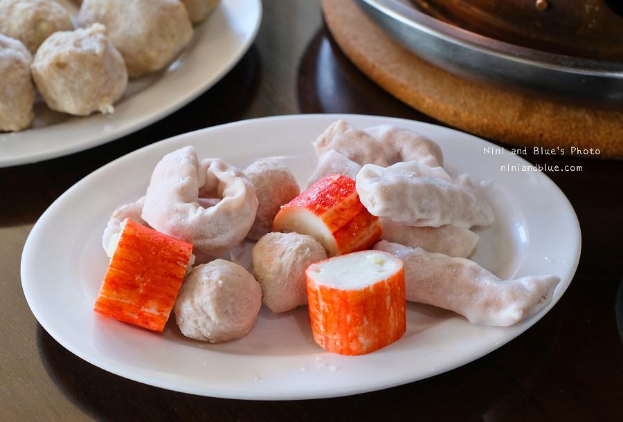 小瀋陽酸菜白肉鍋.台中火鍋12