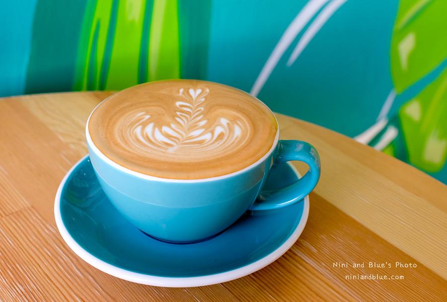 打食咖啡.員林咖啡05
