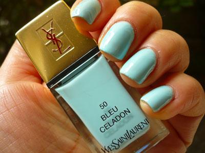 bleu-celadon3_zps831ee748