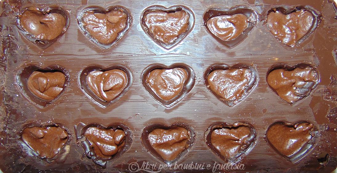 cioccolatini preparazione2