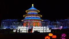 pagode01