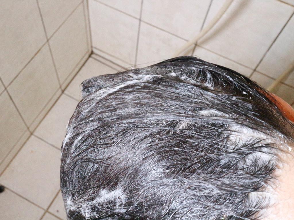 熊好賣皂 (21)