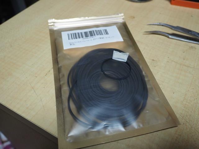 PC170919, Olympus E-M1, Lumix G Vario 12-32mm F3.5-5.6 Asph. Mega OIS