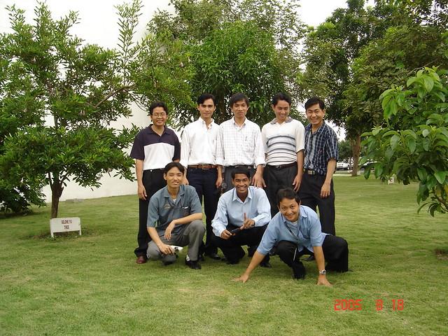 DSC01281, Sony DSC-P93A