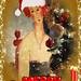Buon Natale!! by antonè